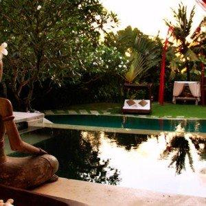 Villa Mathis Bali 11