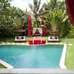 Villa Mathis Bali 24
