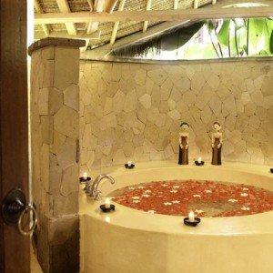 Villa Mathis Bali 26