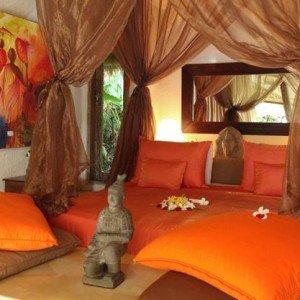 Villa Mathis Bali 27