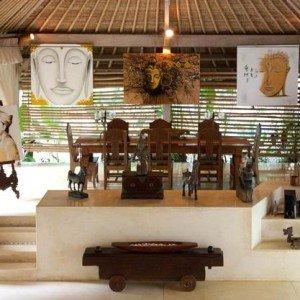Villa Mathis Bali 35