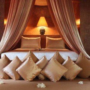 Villa Mathis Bali 36