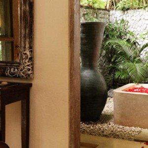 Villa Mathis Bali 37