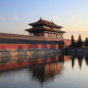 Week-end Tradition à Beijing 4