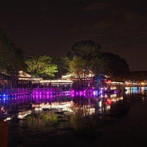 Week-end Tradition à Beijing 9