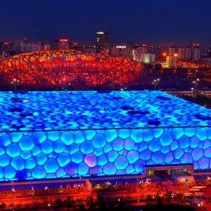 Week-end Tradition à Beijing 12