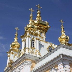 Week-end grande classe St Petersbourg 24