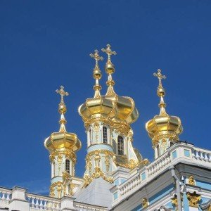 Week-end grande classe St Petersbourg 27