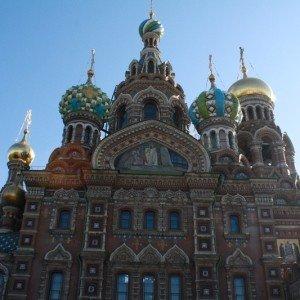 Week-end grande classe St Petersbourg 32