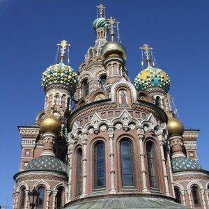 Week-end grande classe St Petersbourg 33
