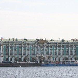 Week-end grande classe St Petersbourg 35