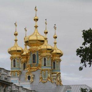 Week-end grande classe St Petersbourg 43