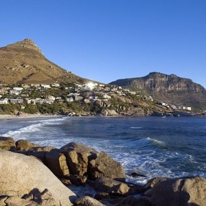 2- Camps bay – © 2013 South African Tourism (3)