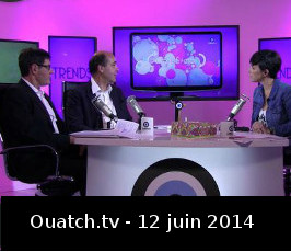 ouatchtv2