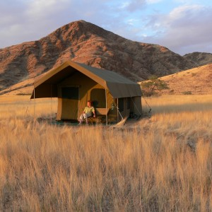 tentes nomades (1)