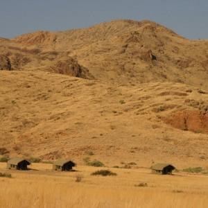 tentes nomades (2)
