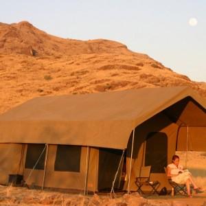 tentes nomades (5)