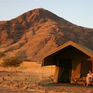tentes nomades (6)
