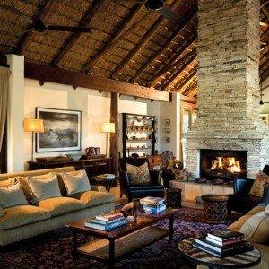 3- Kruger Lion Sands – Lodge 1933 (3)