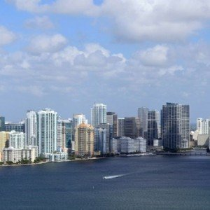 Downtown-Miami-Brickell-Aerial-Skyline-LS