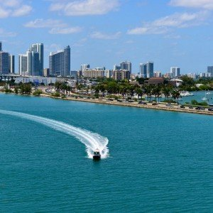 Miami_Biscayne_Bay