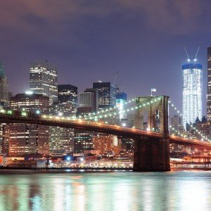 NEW YORK CITY  Copyright Songquan Deng (2)