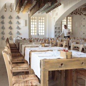 Restaurant_La_Frasca