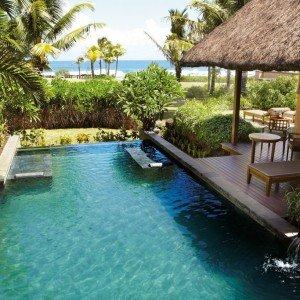 SHM_1bed-villa-Pool_HR