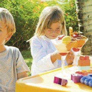 SHM_Kids-Club_Children_Ice-Cream_RGB