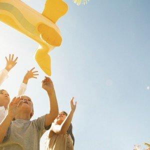 SHM_Kids-Club_Children_Reach-Inflatable_RGB