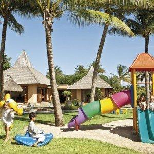 SHM_Kids-Club_Facilities_RGB