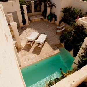 Suite_Egnazia_Piscine_Privée