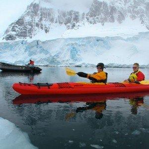 exp_ben-jackson_kayak-9_0