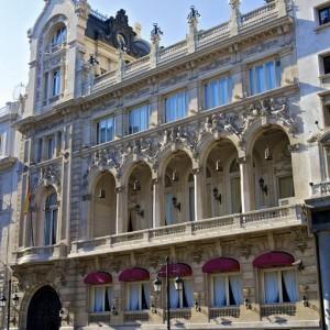 2801767-Casino de Madrid ©Instituto de Turismo de España – TURESPAÑA