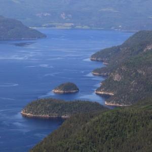 Fjord du Saguenay_©TourismeSagLac (1)