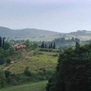 Four Seasons Florence (4)