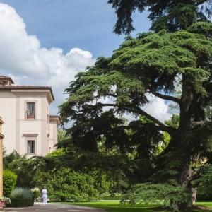 Four Seasons Florence (9)