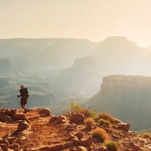USA Arizona Grand Canyon ( Copyright  Galyna Andrushko )