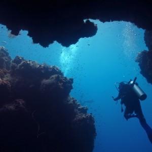 croisière îles de la sonde et Papouasie INDONESIE (30)