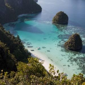 croisière îles de la sonde et Papouasie INDONESIE (32)