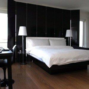 101 HOTEL (2)