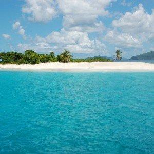 BRITISH VIRGINIA ISLANDS Copyright  Joel Blit