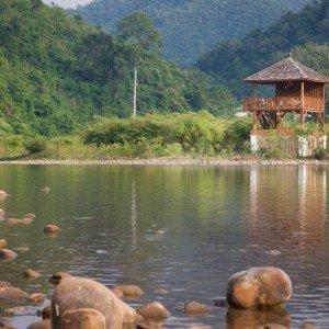 Muang La Resort Laos (13)