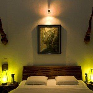 Muang La Resort Laos (21)