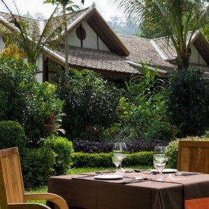 Muang La Resort Laos (4)