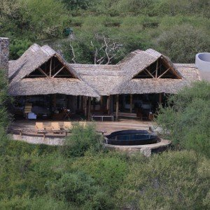 OL DONYO LODGE KENYA (3)
