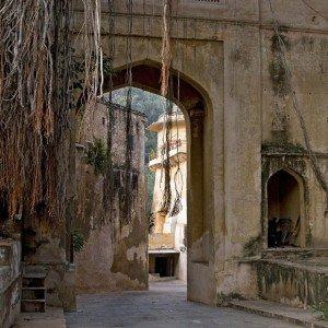 SAMODE PALACE (2)