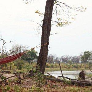 SELINDA EXPLORERS CAMP (13)