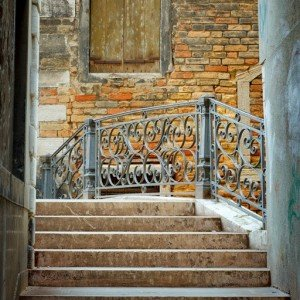 VENISE ITALIE ( Copyright  S.Borisov )  (2)