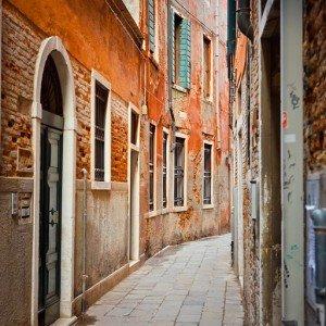 VENISE ITALIE ( Copyright  S.Borisov )  (3)